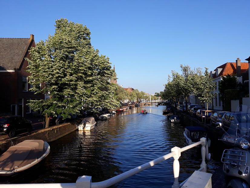 Op Goedkopecontainer.nl huurt u een container voor bouwafval / sloopafval in Alkmaar tegen de beste prijs.