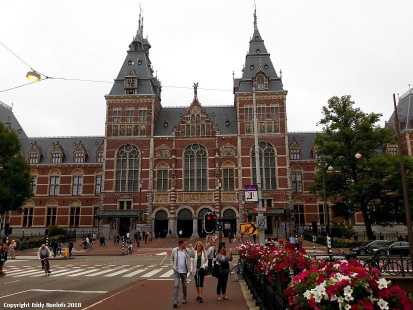 SEO advies  Amsterdam verbeter de vindbaarheid van jouw website of webshop!