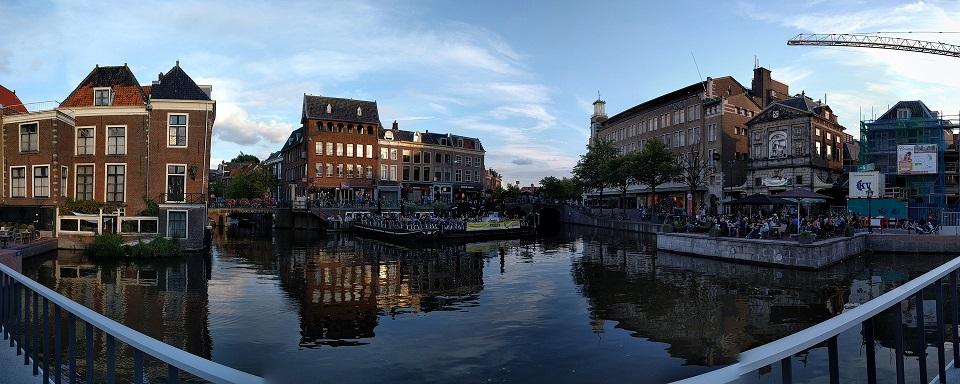 Op zoek naar de SEO expert in Leiden ? SEObooster helpt u graag verder met alle vragen omtrent zoekmachine optimalisatie.