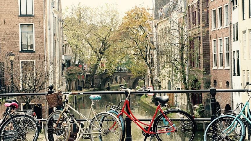Op Goedkopecontainer.nl huurt u een container voor bouwafval / sloopafval in Utrecht tegen de beste prijs.